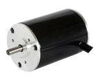 42BLY Brushless Dc Motor