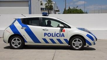 Nissan-Leaf-Policia 02