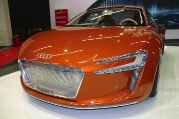 Automesse Salzburg 2012 494