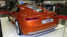 Automesse Salzburg 2012 495