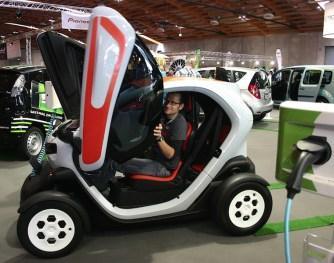 Automesse Salzburg 2012 502