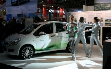 ecartec elektroauto 2011-10