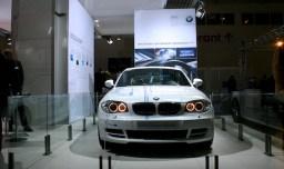 ecartec elektroauto 2011-13