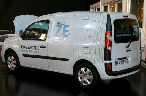 ecartec elektroauto 2011-20