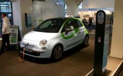 ecartec elektroauto 2011-22