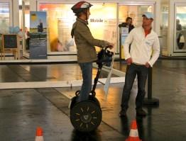 ecartec elektroauto 2011-25