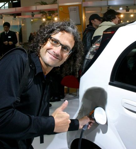 ecartec elektroauto 2011-5