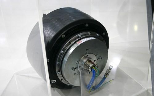 ecartec elektroauto 2011-7