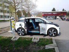 BMW i3 Thomas 07