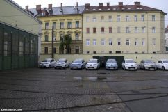 ZOE-Treffen Graz Elektroautor 18