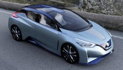 Nissan IDS-Concept_01