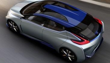 Nissan IDS-Concept_02