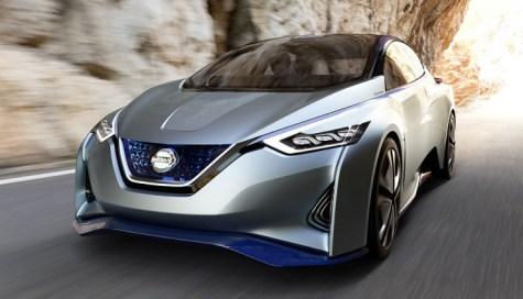 Nissan IDS-Concept_06