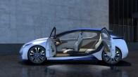 Nissan IDS-Concept_07