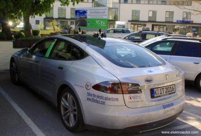 eMobil Salzburg05