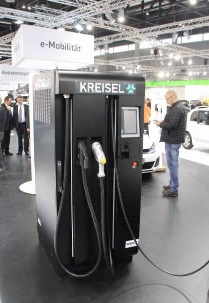 Pressekonferenz Kreisel Porsche15