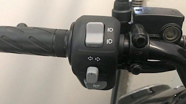 Licht-768x432