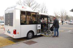 Foto: K Bus