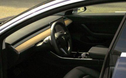 Tesla Model 3 Elektroautor_11