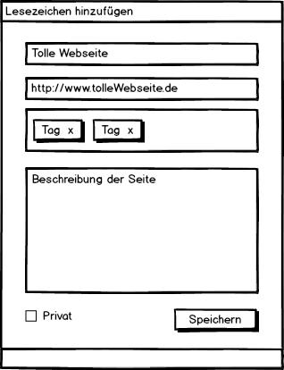 addbookmark