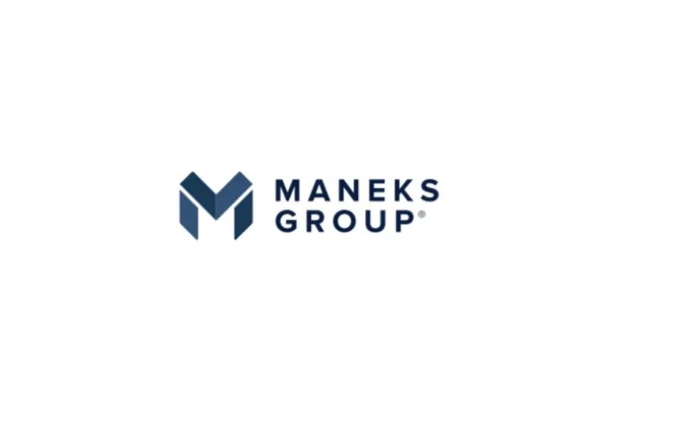 Elektromontaža became part of the Maneks Group