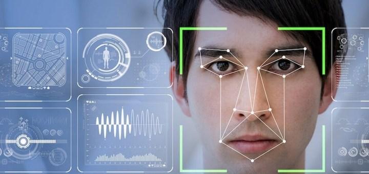Создана система распознавания лиц, работающая на расстоянии до 1 км.