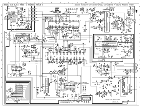 TCL CHASSIS M17 SCH Service Manual download, schematics, eeprom, repair info for electronics experts