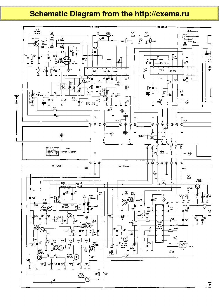 Großartig E250 Schaltplan Für 1997 Fotos - Der Schaltplan ...
