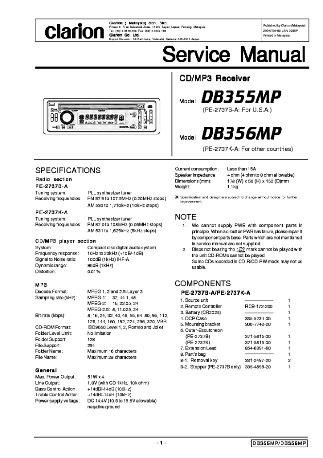 clarion vrx vd wiring diagram on kenwood radio diagram, clarion wiring  harness,