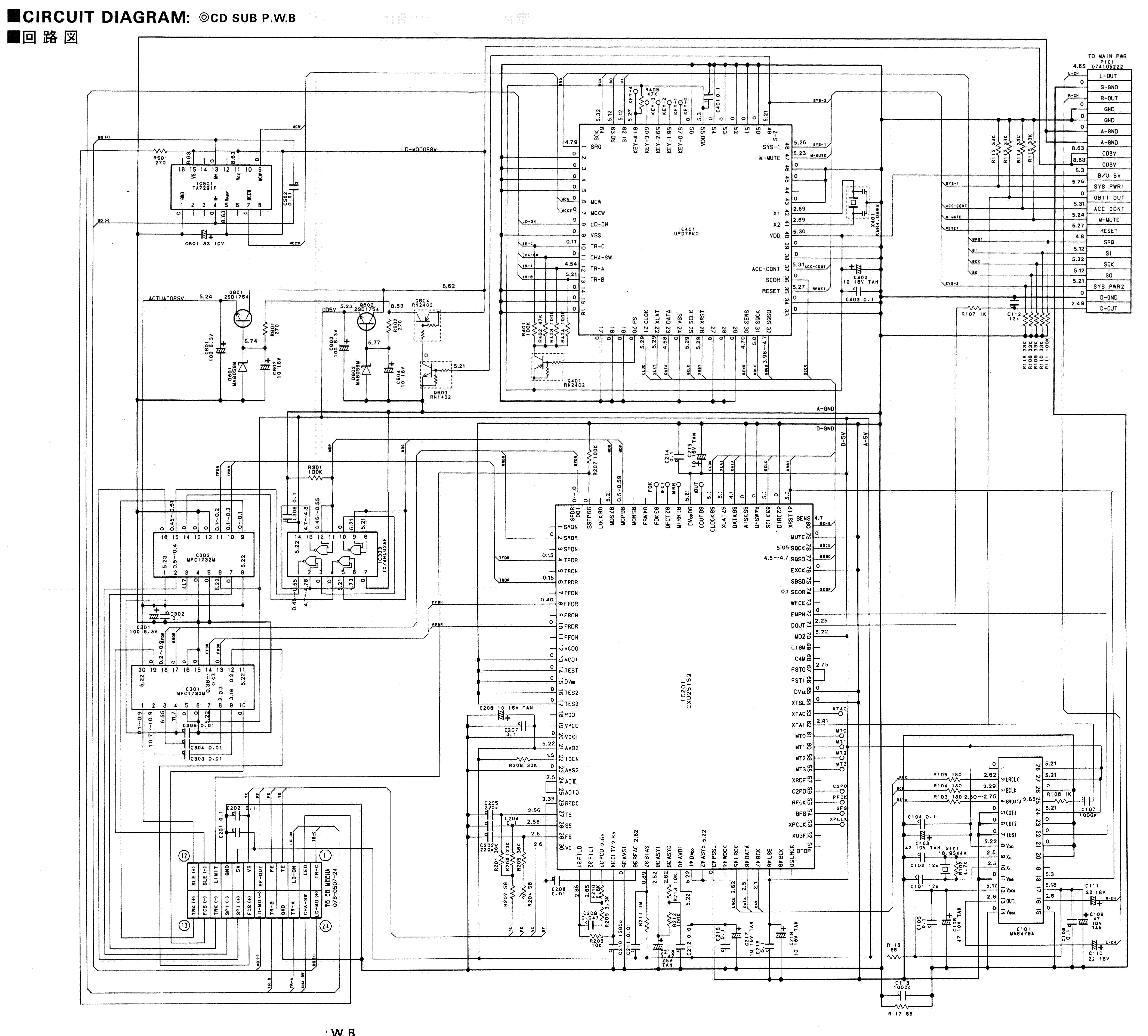 Plymouth Ignition Wiring Diagram