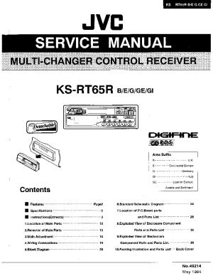Jvc Kd R401 Wiring Diagram : 26 Wiring Diagram Images  Wiring Diagrams   Honlapkeszitesco