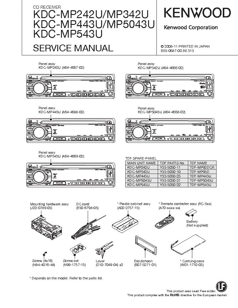 kenwood_kdc mp242u_kdc mp342u_kdc mp443u_mp5043u_kdc mp543u.pdf_1?resize=665%2C861&ssl=1 diagrams 765990 kdc 248u wiring diagram kenwood kdc208u 248u kenwood kdc 248u wiring diagram at n-0.co