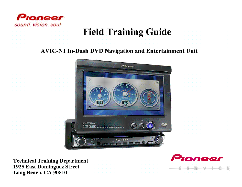 pioneer_avic n1_training_manual.pdf_1?resize\=665%2C514\&ssl\=1 sony xnv 770bt wiring diagram sony car audio dash unit, sony xav sony xnv-770bt wiring diagram at crackthecode.co