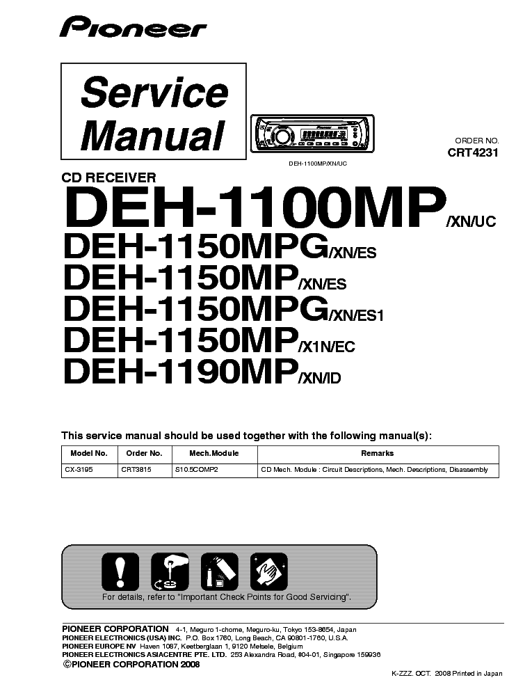pioneer_deh 1100_1150_1190mp_mpg_sm.pdf_1?resize\\\\\\\=665%2C861\\\\\\\&ssl\\\\\\\=1 pioneer deh 2000 wiring diagram pioneer deh 10 super tuner 3 on pioneer deh-p700bt wiring diagram at eliteediting.co