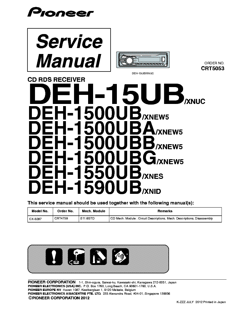 pioneer_deh 15ub_deh 1500ub_deh 1500uba_deh 1500ubb_deh 1500ubg_deh 1550ub_deh 1590ub_crt5053.pdf_1?resize\=665%2C861 pioneer radio deh p2000 wiring diagram gandul 45 77 79 119 pioneer avh p5000dvd wiring diagram at suagrazia.org