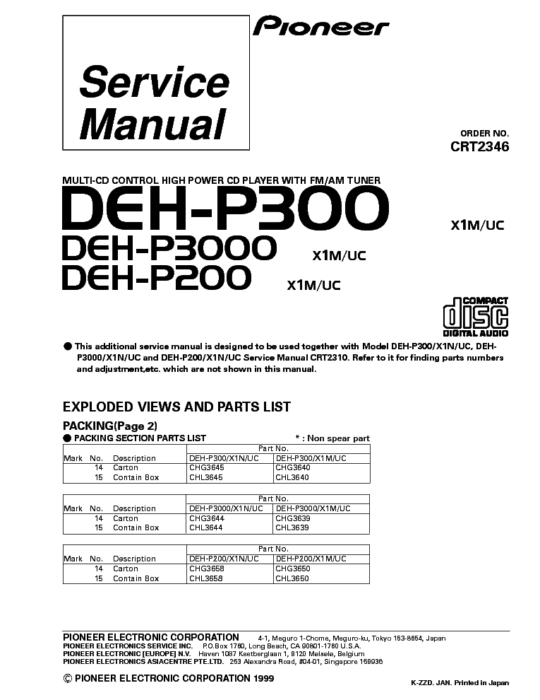 pioneer_deh p300_deh p3000_deh p200.pdf_1?resize\\\\\\\=665%2C861\\\\\\\&ssl\\\\\\\=1 pioneer avh 4700 wiring diagram dvd player wiring, kenwood stereo pioneer avh x2700bs wiring diagram at cos-gaming.co