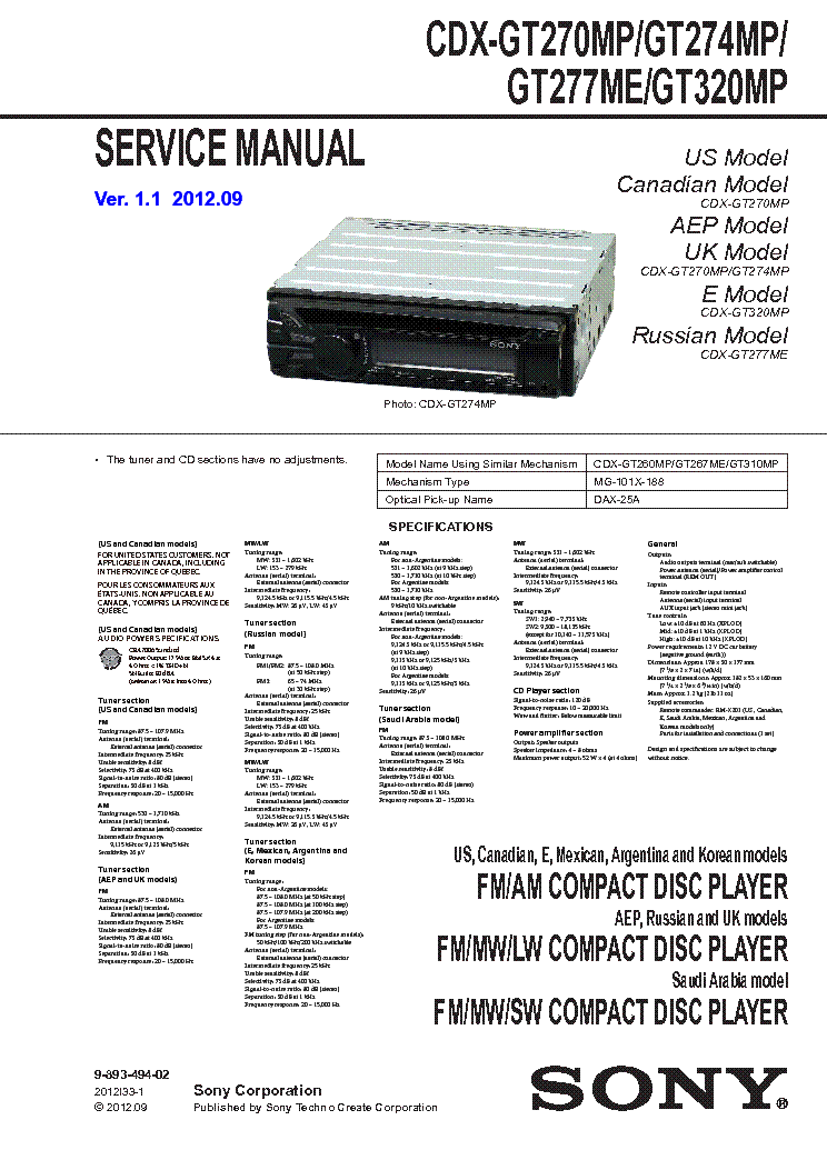 sony_cdx gt270mp_cdx gt274mp_cdx gt277mp_cdx gt320mp_sm.pdf_1?resize=665%2C941&ssl=1 sony cdx f50m wiring diagram cdx fm replacement sony fm am compact sony cdx f50m wiring diagram at suagrazia.org