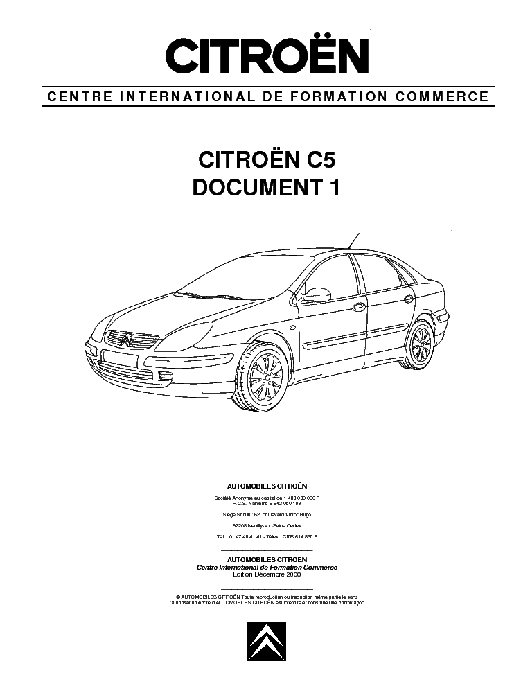 citroen_c5_document_1.pdf_1 1761 l10bxb wiring diagram diagram wiring diagrams for diy car 1761-l10bxb wiring diagram at readyjetset.co