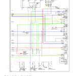 Wiring Diagram For 2003 Honda Odyssey Wiring Diagram Conductor Startup Conductor Startup Bellesserepoint It