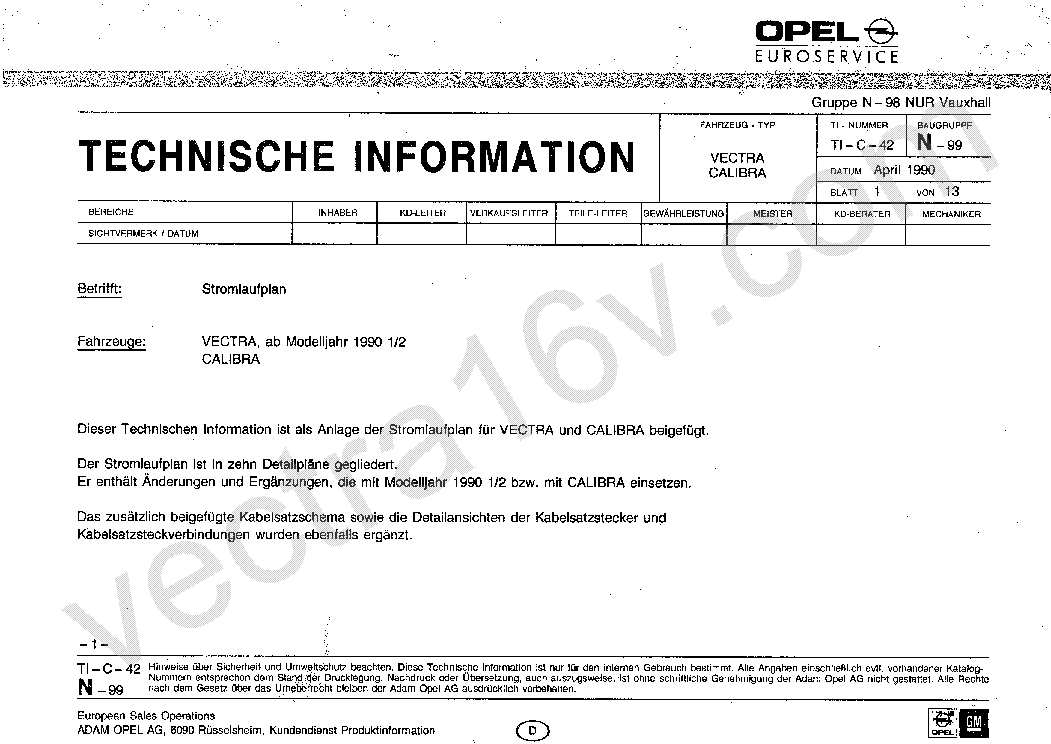 opel_vectra_calibra_1990_1 2_technische_information.pdf_1?resized665%2C471 vauxhall corsa wiring diagram pdf efcaviation com vauxhall corsa wiring diagram pdf at eliteediting.co