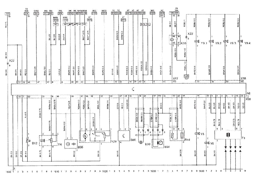 opel_zafira_x18xe1_ecu_sch.pdf_1?resized665%2C470 vauxhall corsa b wiring diagram tamahuproject org corsa b power steering wiring diagram at gsmx.co