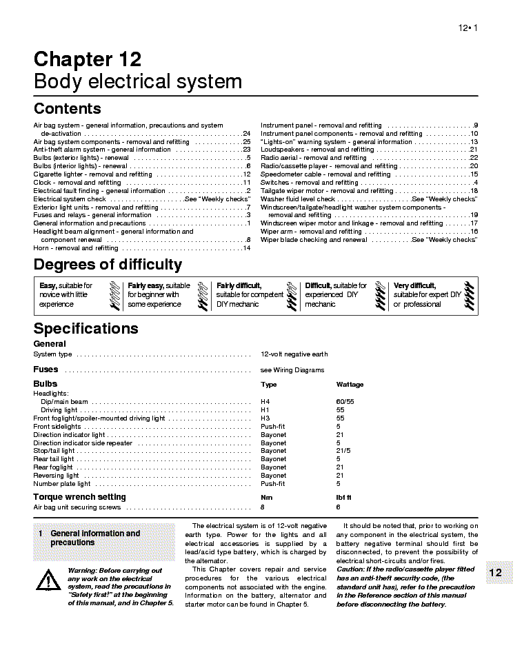 peugeot_405_1559_12_wiring_diagram.pdf_1?resize\\\\\\=665%2C854\\\\\\&ssl\\\\\\=1 100 [ ecu wiring diagram peugeot 206 ] wiring diagram peugeot peugeot 206 ecu wiring diagram at edmiracle.co