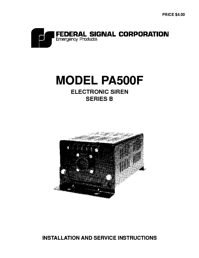 federal_signal_pa500f_service_manual.pdf_1?resize\\\=665%2C861\\\&ssl\\\=1 federal signal corporation pa300 wiring diagram wiring diagrams Federal Signal Pa300 Siren at gsmportal.co