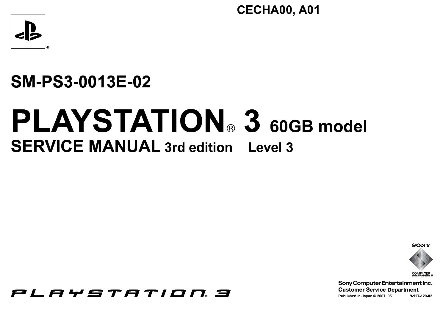 Sony W330 Manual