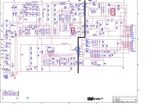 SAMSUNG BN4400339B INVERTER SCH Service Manual download, schematics, eeprom, repair info for