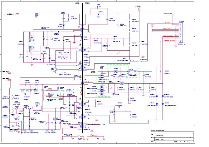 sukam inverter circuit diagram manual full hd version
