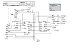 NOKIA 6555 [RM271 RM276 RM289] L12 Service Manual
