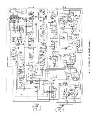 M6800 Kubota Ignition Switch Wiring Diagram  Best Place
