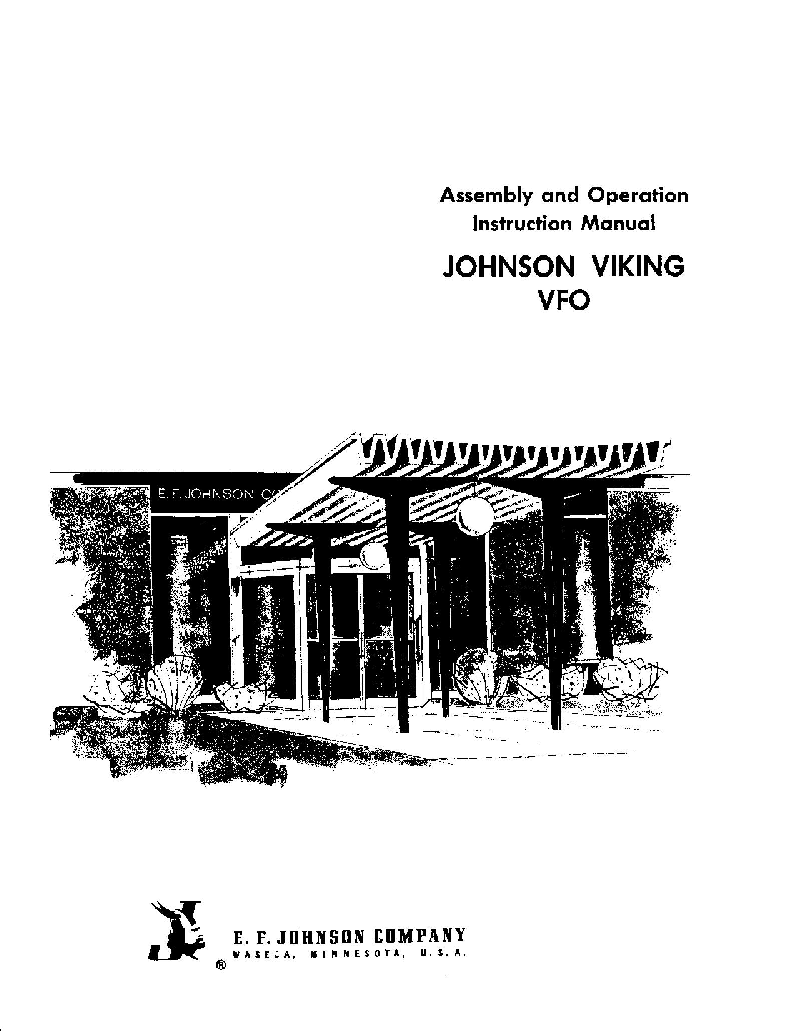 R 485 Diagram