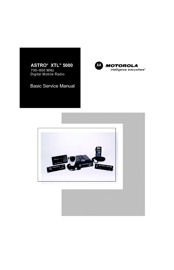 motorola xts 2500 parts diagram all about repair and wiring motorola astro xtl 5000 sm service manual motorola xts parts diagram